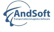 ANDSOFT